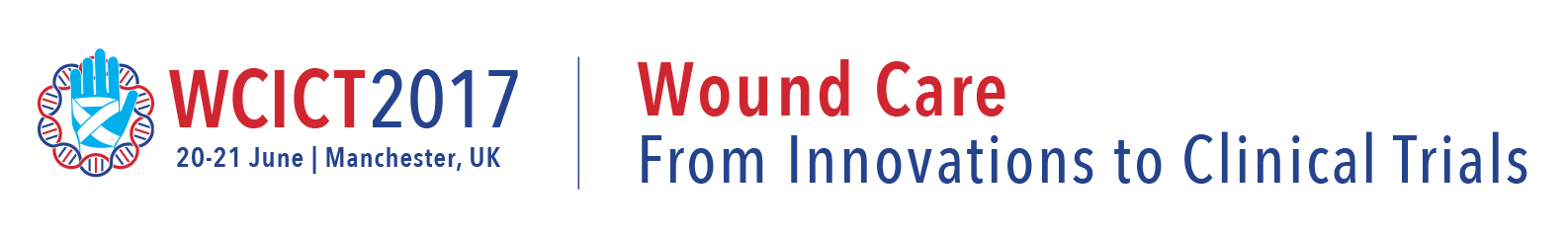 Wound Care: From Innovations to Clinical Trials